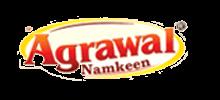 Agrawal namkeen