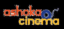 Ashoka Cinema