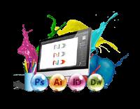 Logo-design-services-in-udaipur-rajasthan