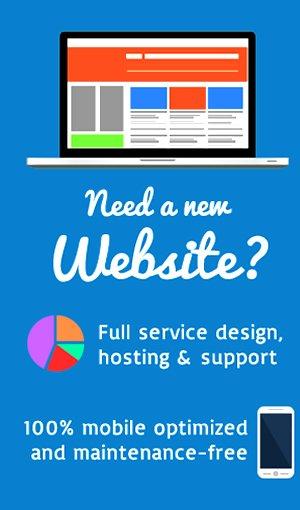 top-websites-designer-udaipur