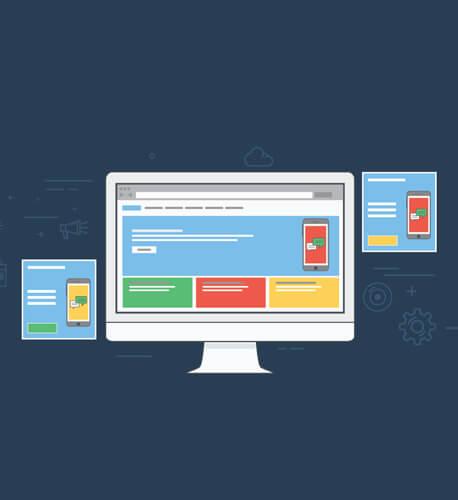 webdesigner-in-udaipur