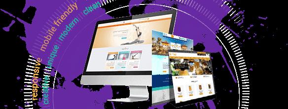 web-design-solution