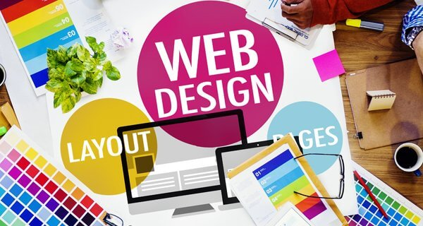 The-Web-Designing-Best-Web-Design-Company-In-udaipur