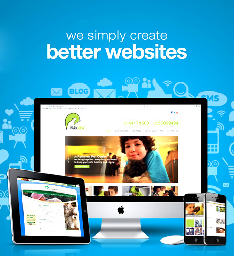 top-websites designer-in-udaipur