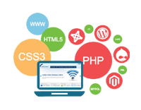 web-development-services-in-udaipur
