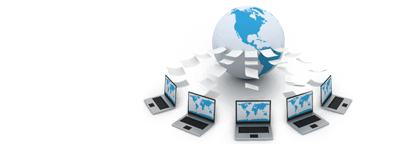Web Hosting Services in udaipur
