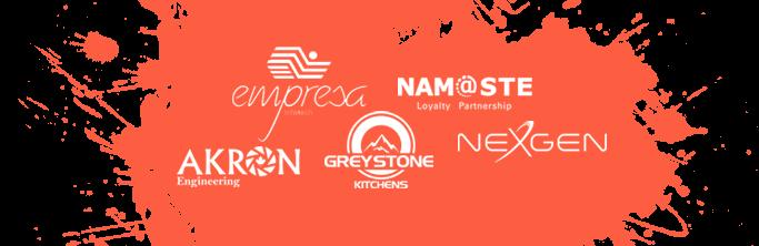 logo-design-ban