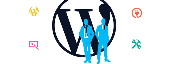 wordpress-ban