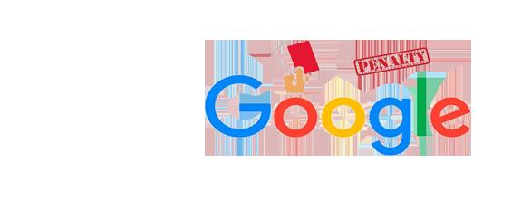 google_pentel